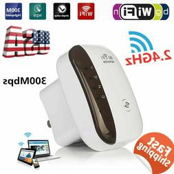 300mbps wireless n ap range 802 11