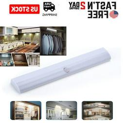 Wireless AnyCast WiFi Display Dongle 1080P HDMI TV Stick DLN