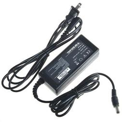 AC/DC Adapter Charger for D-Link 1900 DIR-880L Wi-Fi Router