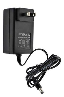 AHRMA  12V AC/DC Adapter Compatible with Amped RTA15 High Po