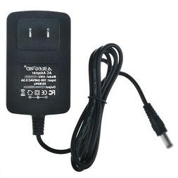 AC DC Adapter for D-Link DIR-880L Wireless AC1900 Dual Band