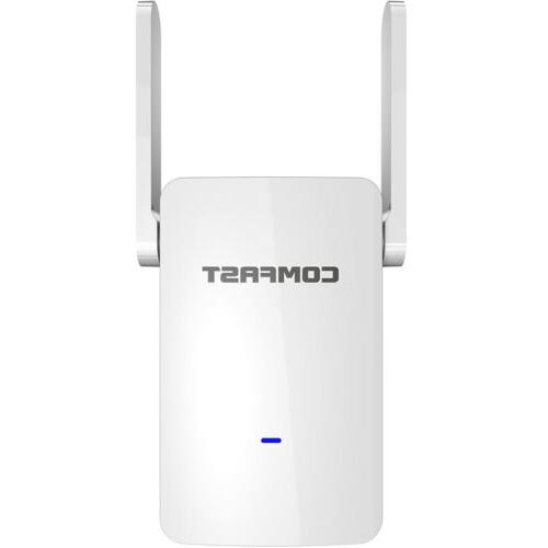 Comfast 1200Mbps WiFi Amplifier
