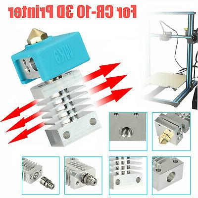 1200mbps wifi extender signal range booster wireless