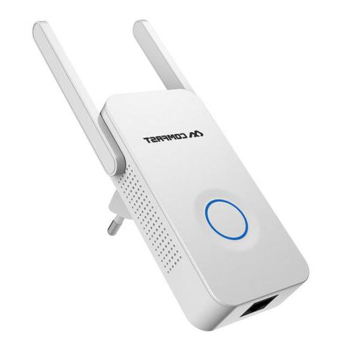 COMFAST 2.4G Wifi Repeater Extender Booster