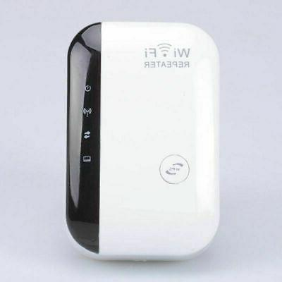 300Mbps Wifi 802.11 AP Router