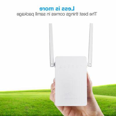 300Mbps Wifi Network Router