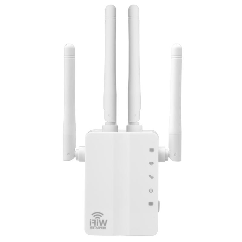 InkLink WIFI 2.4G & Wireless Extender