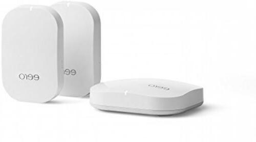 home wifi system 1