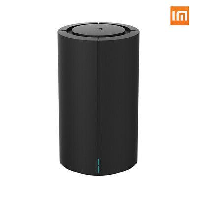 Xiaomi Router Signal Booster Full Gigabit