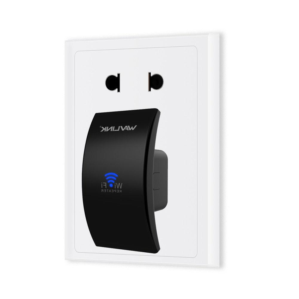 N300 Mini Range Extender/Access Protection
