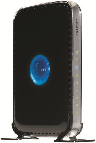 n600 wireless dual band router