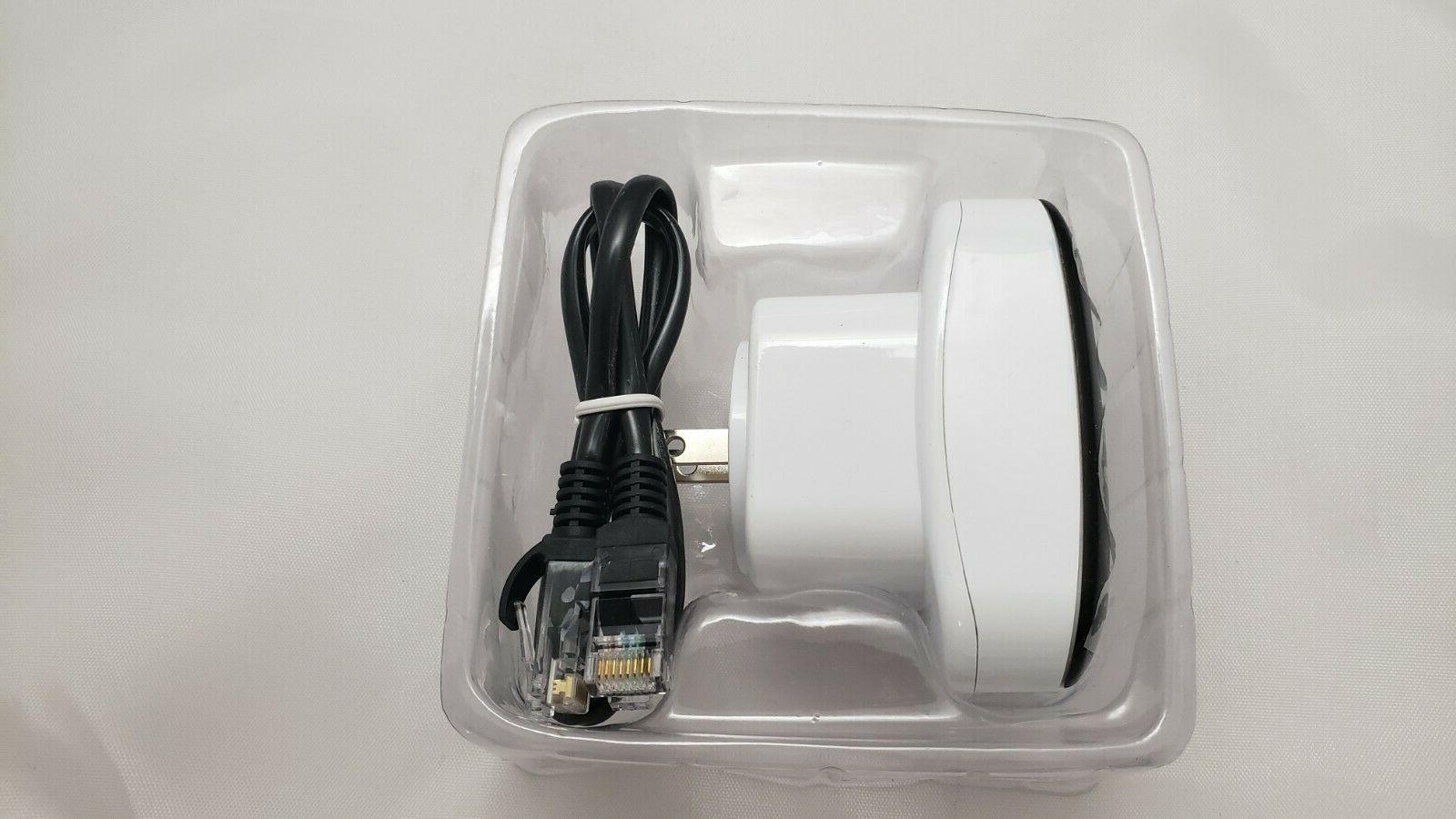 New WIFI Repeater Extender Booster