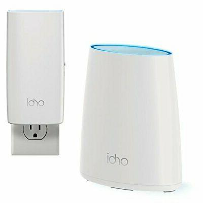 orbi home routers wifi system
