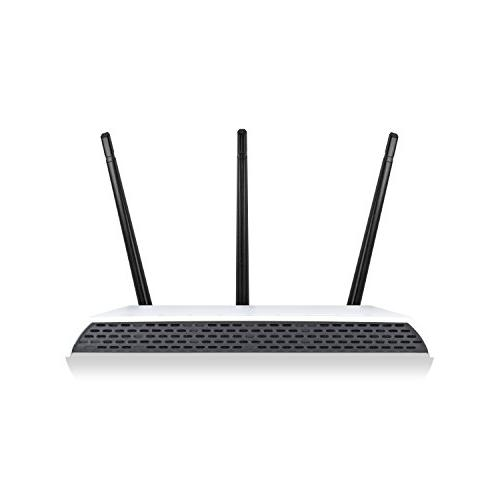 RE1750A 1.71 Gbps Wireless