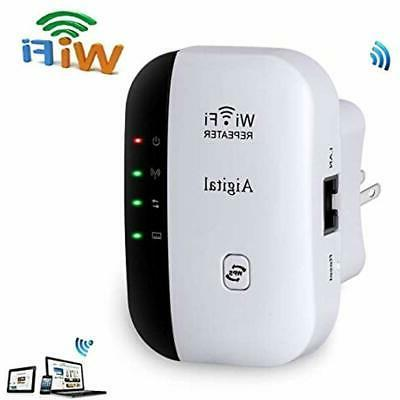 repeaters wifi extender 300 mbps wireless internet