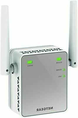 Wi Essentials Edition Wifi Netgear AC1200