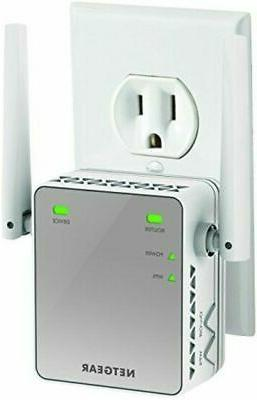 wi fi range extender essentials edition wireless