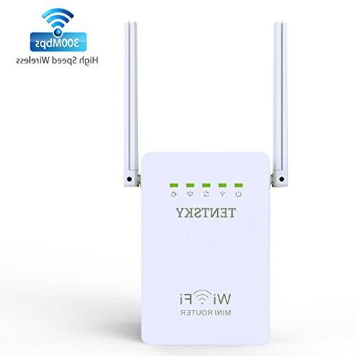 wifi extender mini wi fi
