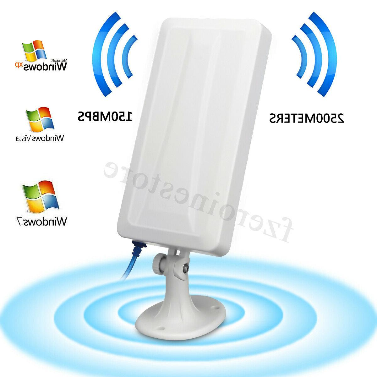 WiFi Wireless Antenna
