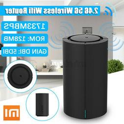 Xiaomi Wireless AC2100 Router WiFi Network Range Extender Bo