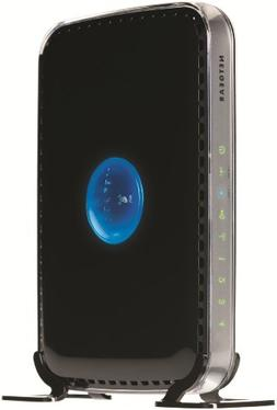 Netgear N600 Wireless Dual Band Router Wndr3400 - Wireless R