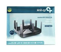 TP-LINK AC5400 Wireless Tri-Band MU-MIMO Gigabit Router Arch
