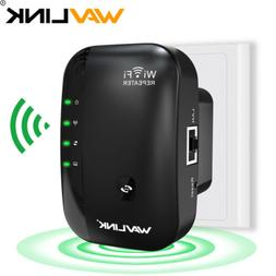 300Mbps Wifi Wireless Repeater&Repeater,Range Extender&Singa