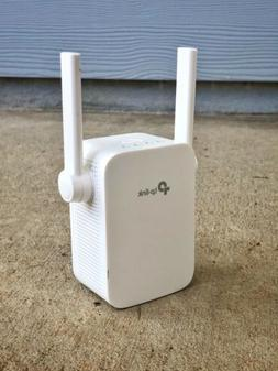 New Wireless Wifi Repeater Long Range Extender Amplifier Rou